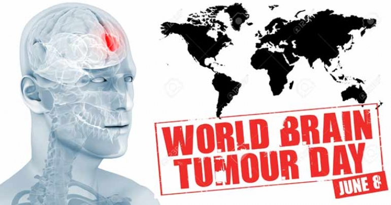 World Tumor Day